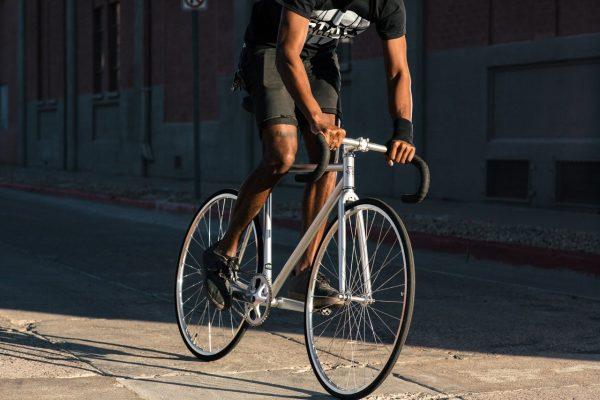 State_Bicycle_Co_silver_Fixie_Bike_Montecore_3_.jpg23
