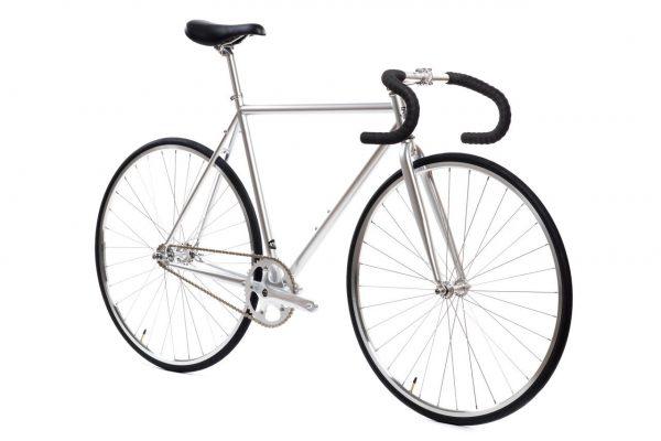 State_Bicycle_Co_silver_Fixie_Bike_Montecore_3_.jpg6