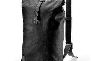 Brooks Pickwick Backpack Large-0