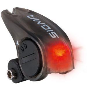 Sigma Brake light Rear-0