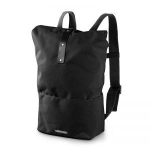 Brooks Hackney Backpack-0