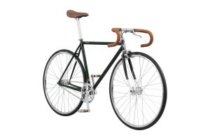 Pure Fix Premium Fixed Gear Bike Cleveland-5672