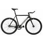 FabricBike Fixed Gear Bike Light - Black-0
