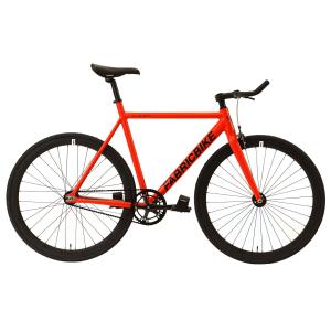 FabricBike Fixed Gear Bike Light - Red-0