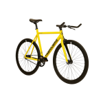 FabricBike Fixed Gear Bike Light – Yellow-2597