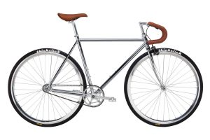 Pure Fix Premium Fixed Gear Bike Harding-0