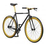 Pure Fix Original Fixed Gear Bike India-1773