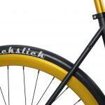 Pure Fix Original Fixed Gear Bike India-1775