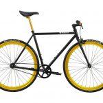 Pure Fix Original Fixed Gear Bike India-0