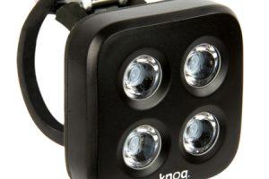 KNOG Blinder Mob The Face Front Light-0