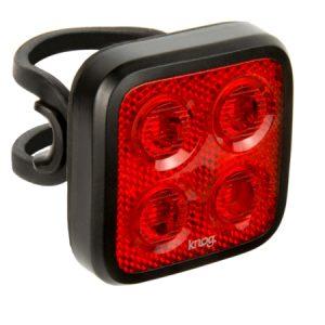 KNOG Blinder Mob Rear Light-0
