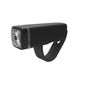 KNOG Pop I Front Light-0