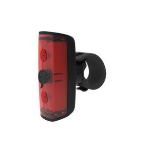 KNOG Pop R Rear Light-0
