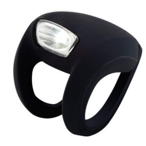 KNOG Frog Strobe Front Light-0