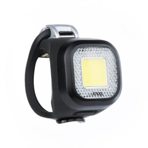 KNOG Blinder Mini Chippy Front Light-0