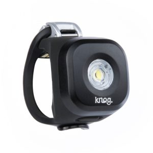 KNOG Blinder Mini Dot Front Light-0