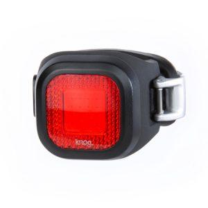KNOG Blinder Mini Rear Light-0