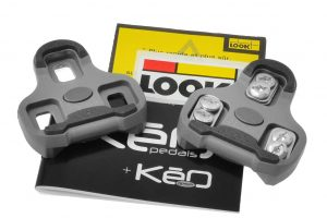 Look Keo Max 2 Blade 8 Race Pedals-5429