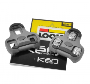 Look Keo Classic 3 Race Pedals-5467