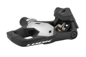 Look Keo 2 Max Carbon 2018 Race Pedals-5449