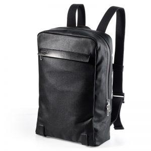 Brooks Pickzip Backpack-0