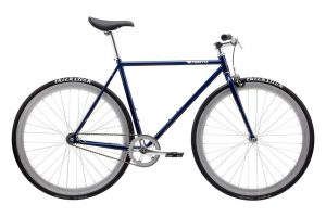 Pure Fix Original Fixed Gear Bike November-0