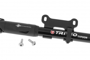 Trivio Typhoon Mini Pump-0