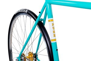 Pure Fix Premium Fixed Gear Bike Jefferson-2692