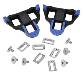 Shimano SPD Dura Ace R9100 Race Pedals-5422
