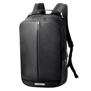 Brooks Sparkhill Backpack-0