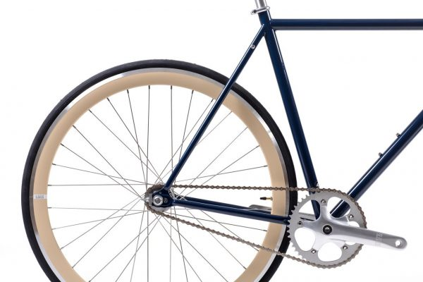 State Bicycle Fixed Gear 4130 Core Line Rutherford-2548