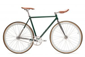 State Bicycle Fixie Fiets 4130 Core Line Ranger 2.0-0
