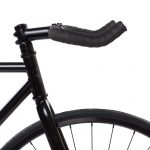 State Bicycle Fixed Gear 4130 Core Line Matte Black 6-2393
