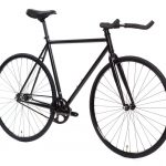 state_bicycle_co_matte_black_6_fixie_6