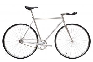 State Bicycle Fixed Gear 4130 Core Line Montecore 3.0-0