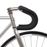 State Bicycle Fixed Gear 4130 Core Line Montecore 3.0-2567