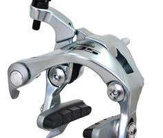 Shimano Brake 5800 - Silver - Rear-0