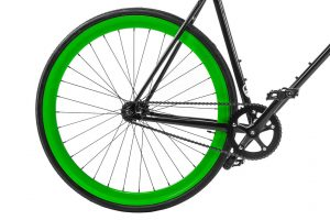 Pure Fix Glow Fixed Gear Bike Hotel-2458