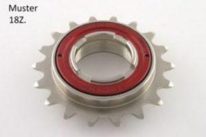 White Industries ENO Freewheel-0