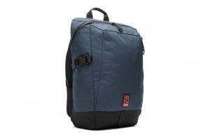 Chrome Industries Rostov Backpack Indigo-0