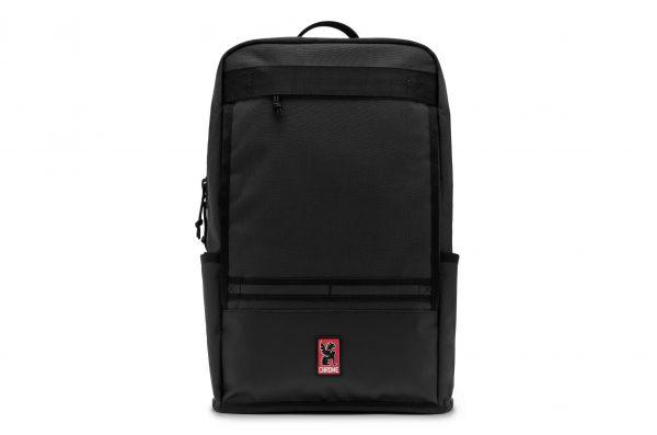 Chrome Industries Hondo Backpack – Black-5622