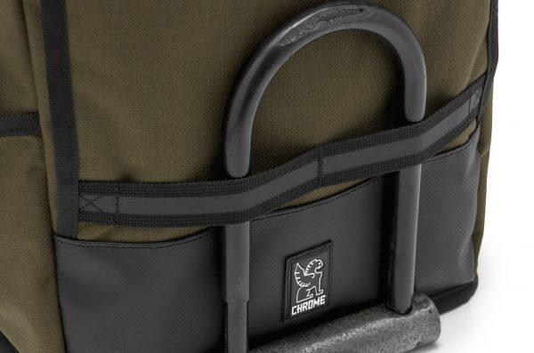 Chrome Industries Hondo Backpack Ranger-5793