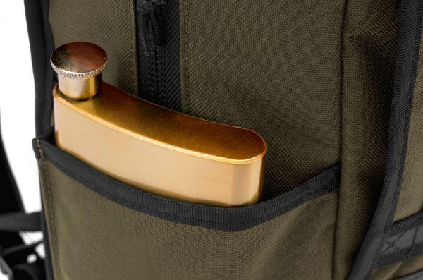 Chrome Industries Hondo Backpack Ranger-5794