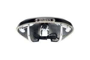 Brooks B17 Imperial Saddle-6291