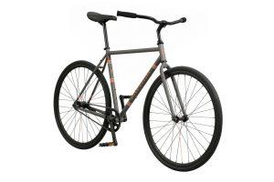 Pure Fix Coaster Bike Caretta-6434