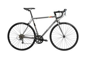 Pure Fix Drop Bar Road Bike Dornbush-0
