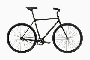 Pure Fix Coaster Bike Flatback-0