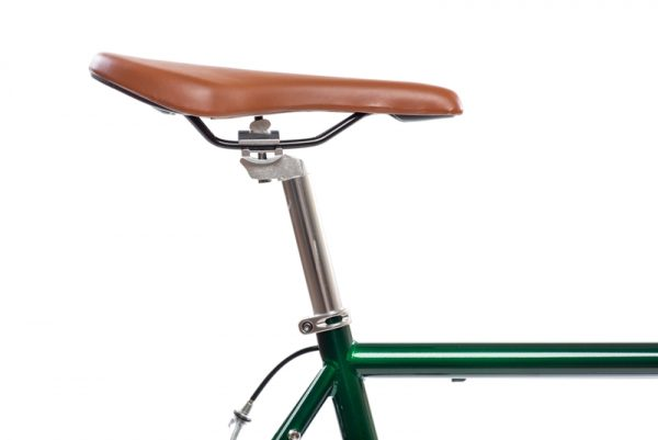 State Bicycle Co. Fixed Gear Bike Core Line Hunter-6079