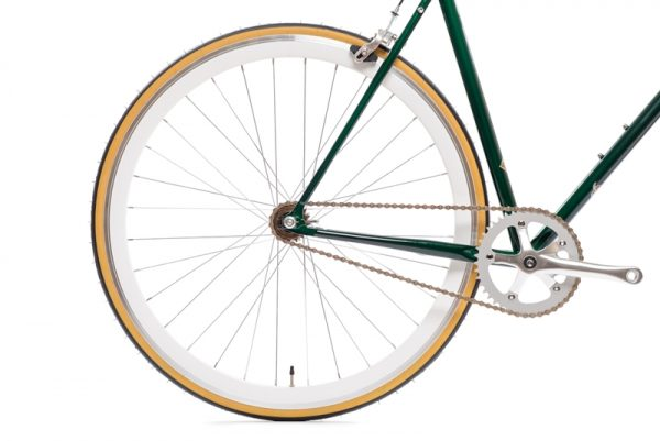 State Bicycle Co. Fixed Gear Bike Core Line Hunter-6081