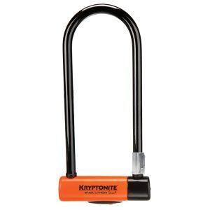 Kryptonite Evolution Series 4LS U Lock-0